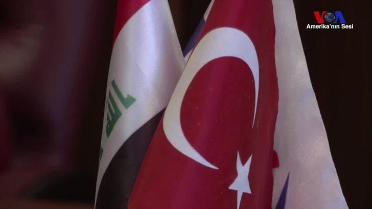 IKBY Referandumu Türkiye'nin Irak'a İhracatını Nasıl Etkiliyor?