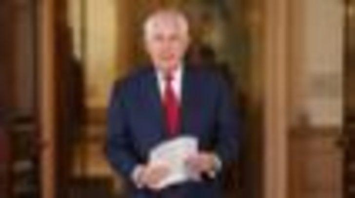 ABD Dışişleri Bakanı Tillerson istifa iddiasını yalanladı