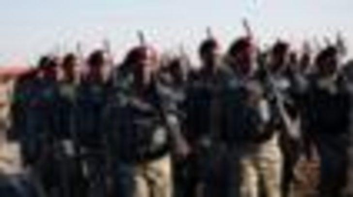 İdlib operasyonuyla ilgili merak edilenler