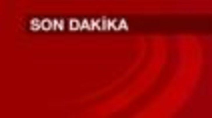 ABD Ankara Büyükelçiliği: Türkiye'de göçmen olmayan vize hizmetleri askıya alındı