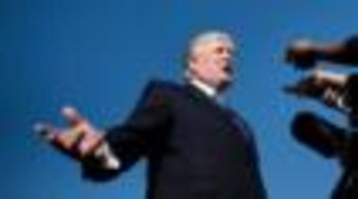 ABD'de IQ tartışması: Hangi başkan daha zekiydi?