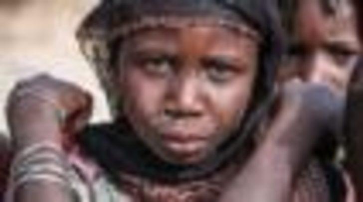 Kız çocukları için en temel eğitimin dahi neredeyse imkansız olduğu 10 ülke