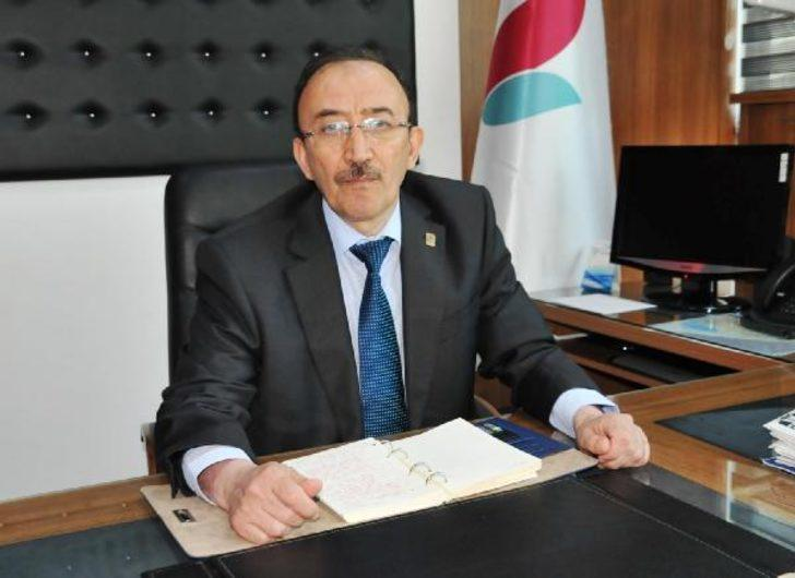 FETÖ'den yargılanan Yalova Üniversitesi eski rektörüne tahliye