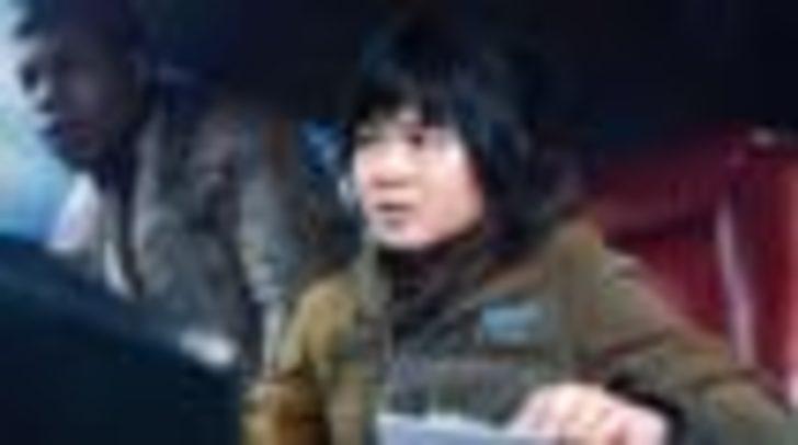 The Last Jedi eleştirmenleri ikiye böldü: 'Serinin en uzun ve en gereksiz bölümü'