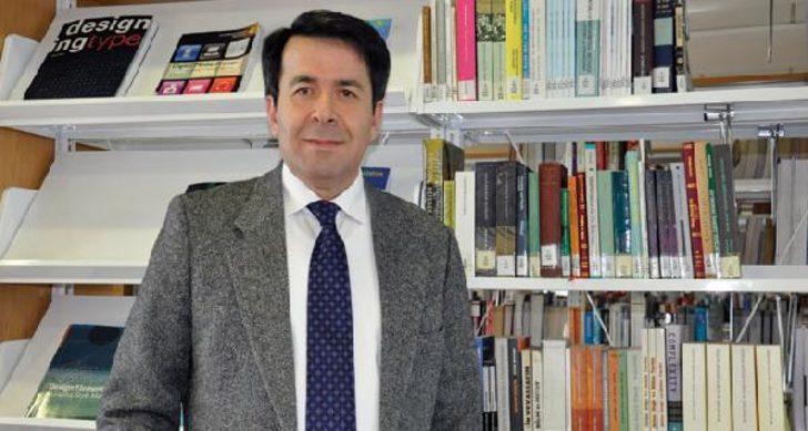 Prof. Dr. Hasan Ünal:Tehlikeli ve yanlış hareketler bunlar