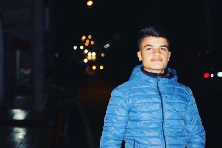Mahalle kavgasında bıçaklanan genç yaşamını yitirdi  Fotoğraf