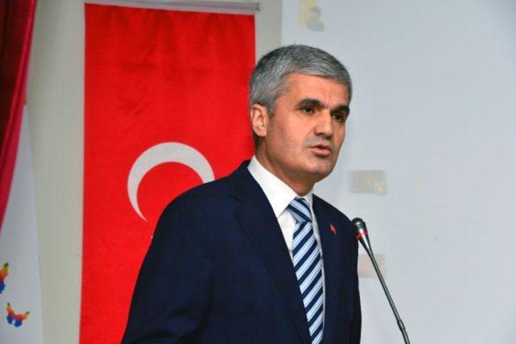 Adana'da okul öncesi eğitim yaygınlaşıyor
