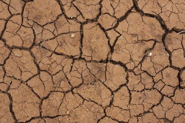Bilim insanları uyarıyor: Küresel ısınma engellenemezse göç sayıları üçe katlanacak