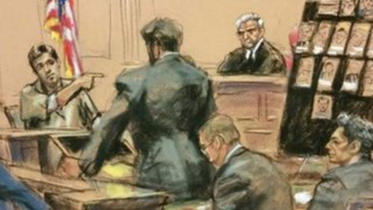 ABD'deki Hakan Atilla davasında jüri karar için yeniden toplanıyor