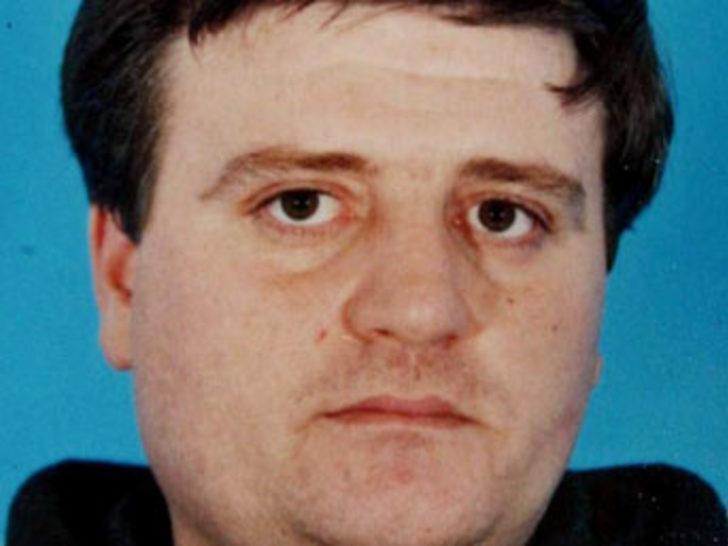22 yerinden bıçaklanan şahıs hayatını kaybetti