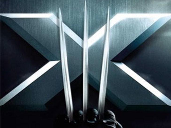 En iyi ''süper kahraman'' filmi 'X-Men'