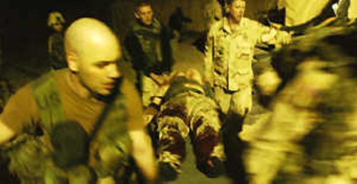 Mardin'de 3 terörist daha ölü ele geçirildi