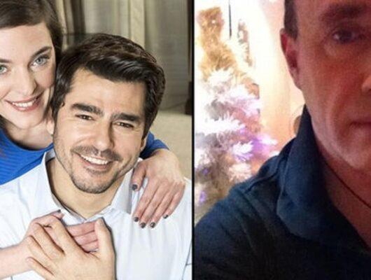 İngiliz kadın Türk adamdan fotoğraf istedi! Gerçeğine ulaşınca...
