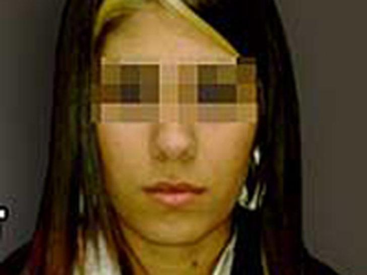 Liseli kıza barda tecavüz