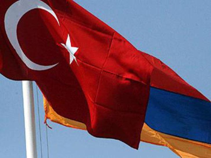 Ermenistan sözünden dönüyor