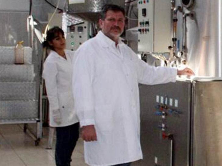 Türk bilim adamlarının domuz gribi başarısı
