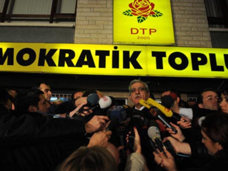 Türk: Durum değerlendirmesi yapacağız