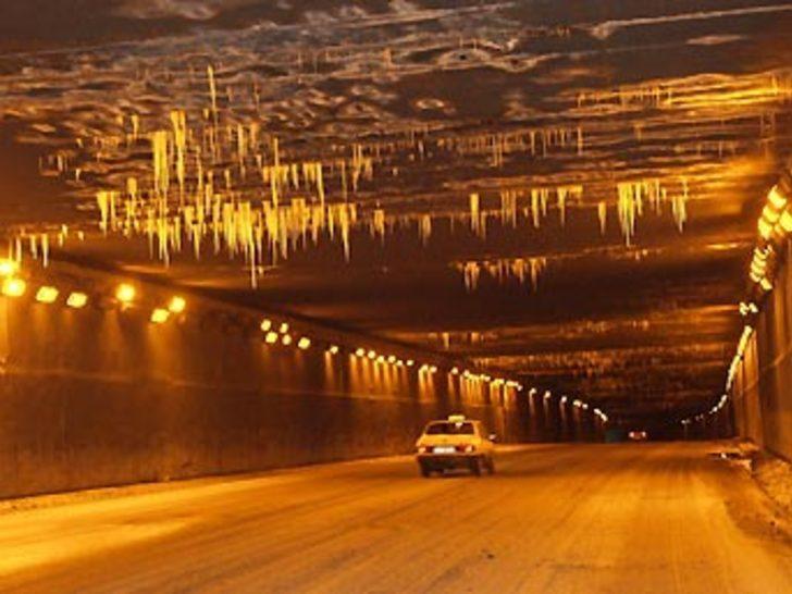 Gizli buzlanma uyarısı
