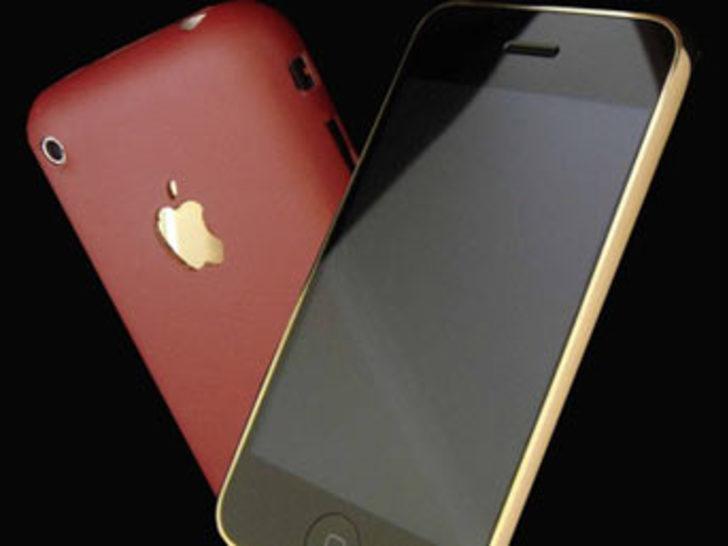 Kaçak iPhone'lar kime gitti