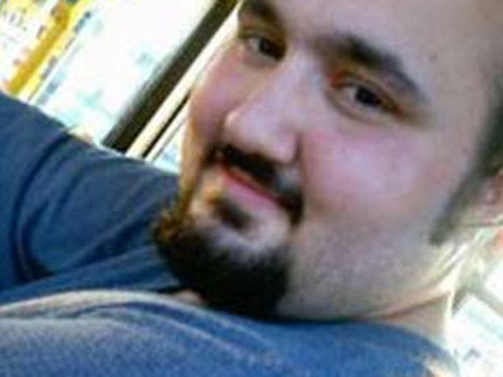 Bilgisayar dahisi Tigin'in ölümüne soruşturma