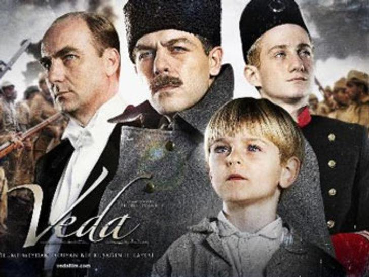 4 Atatürk