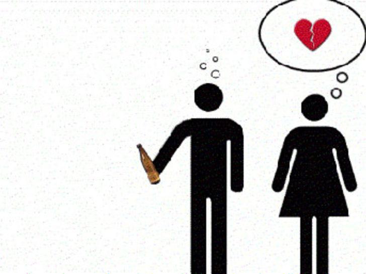 Kadınlar neden serseri erkekleri beğenir?