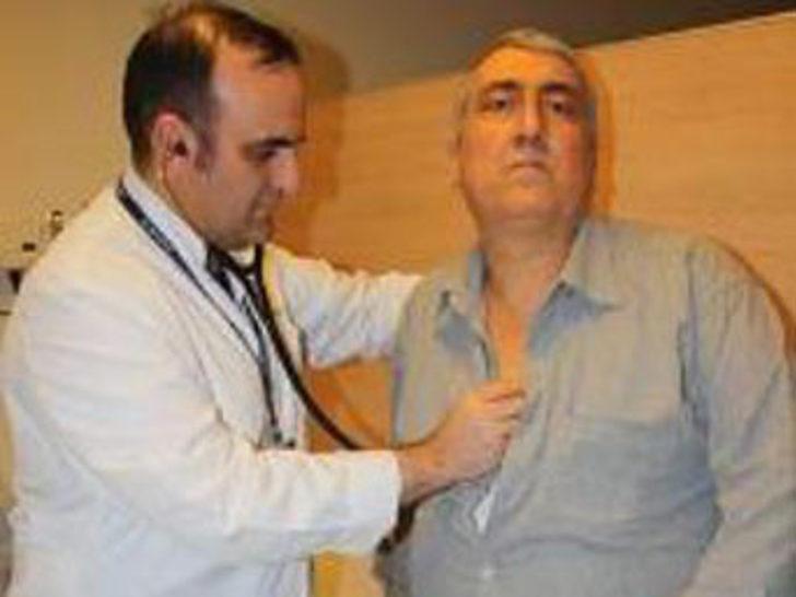 Tıp dünyasını karıştıran Türk