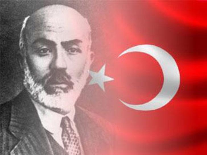 İstiklal Marşı hakkında şok iddia