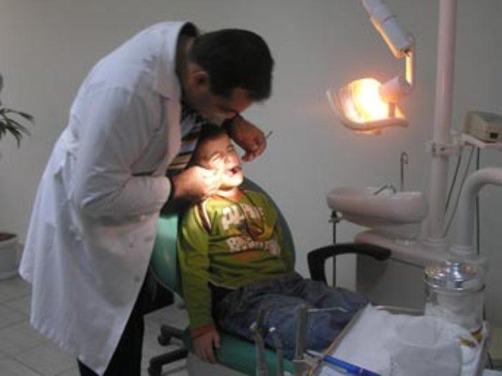Diş hekimleri hakkında önemli karar