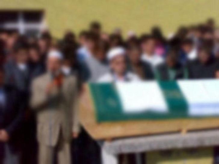Boş tabuta cenaze namazı