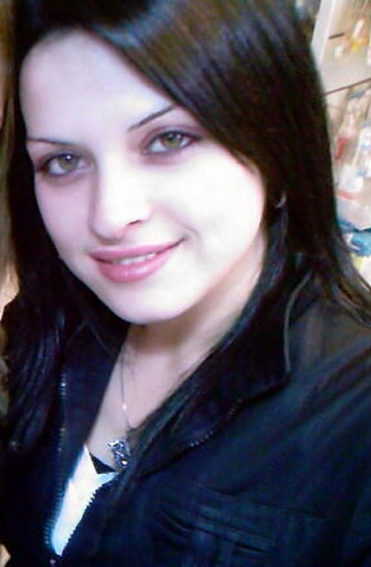 Kayıp genç kız 8 gün sonra bulundu