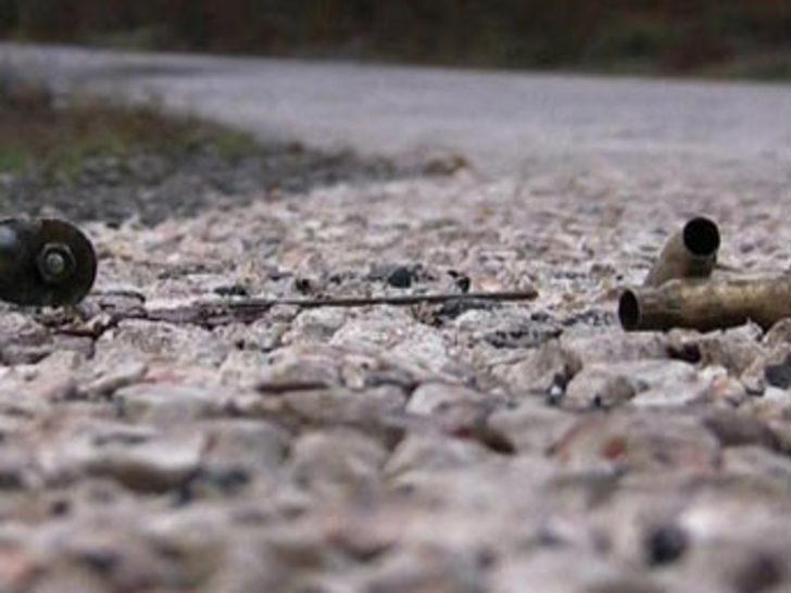 Yaralı asker, dehşeti anlattı