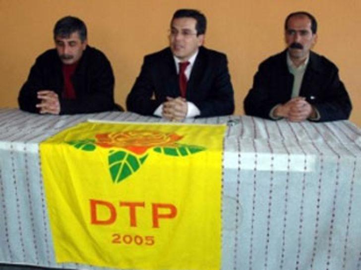 BDP'li vekilden inanılmaz sözler