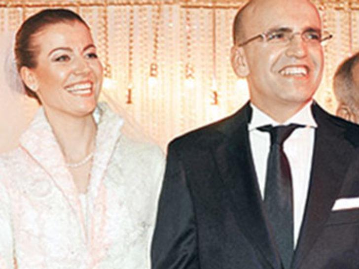 Bakan evlendi, Erdoğan ne istedi?