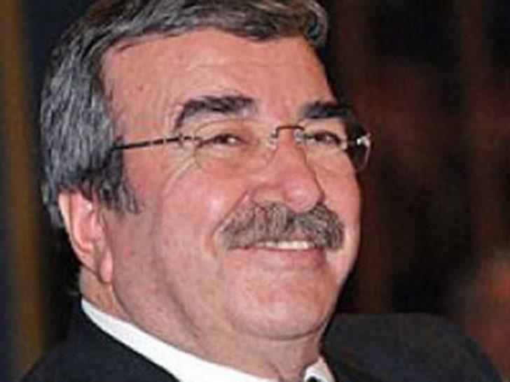 CHP'li Günday'a yumruklu saldırı