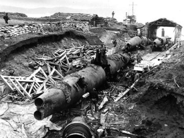 Savaş kaybettiren 5 tarihi hata
