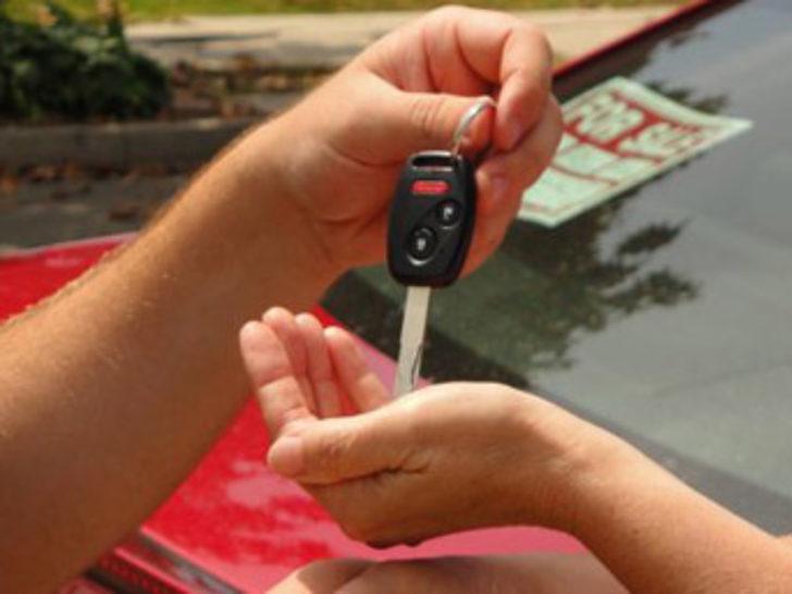 İnternette otomobil satmanın püf noktaları