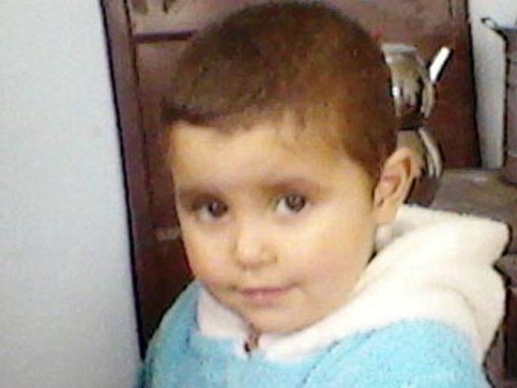 Kayıp Ebru'nun cesedi bulundu