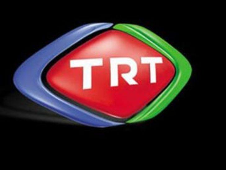 TRT'de torpil skandalı