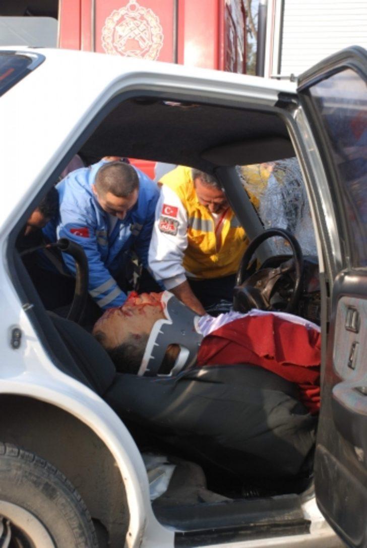 İran: PJAK saldırısından Türkiyeyi sorumlu tutuyoruz 74