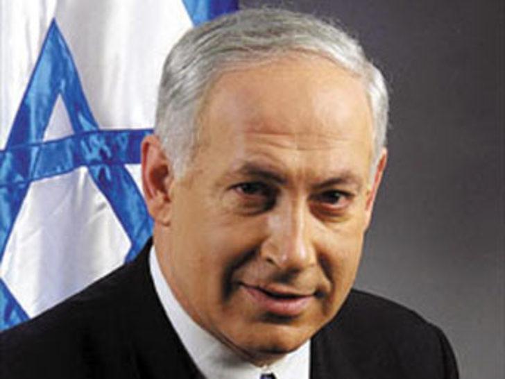 İsrail İran'ı vurmaya hazırlanıyor!