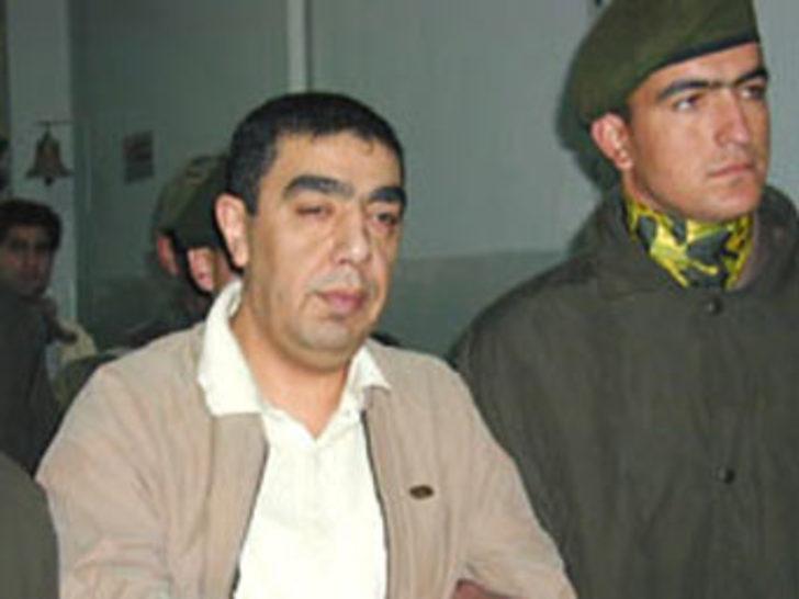 """""""Evet, 7 TİP'liyi ben öldürdüm"""""""