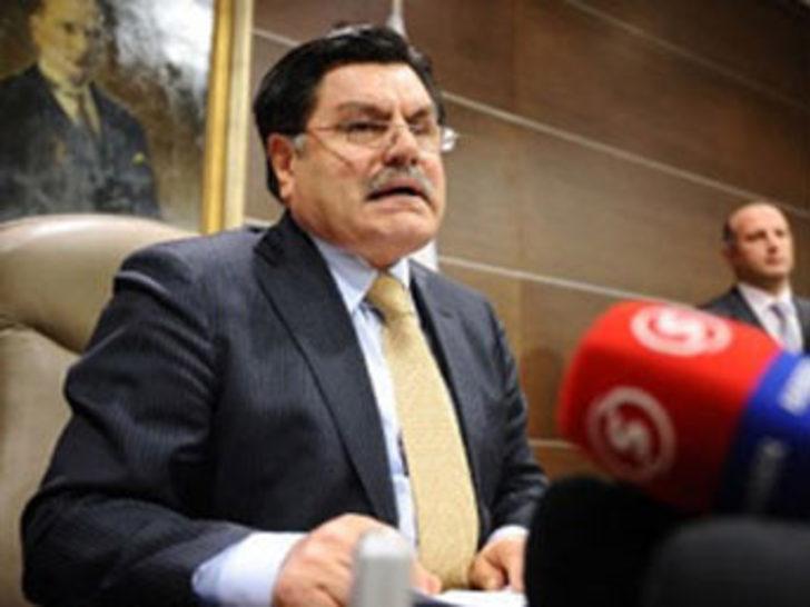 Anayasa Mahkemesi kararını açıkladı