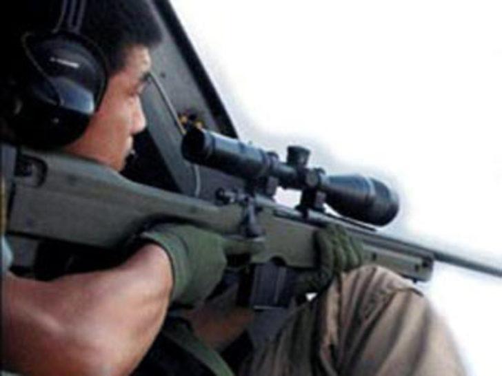 Sahibinden kiralık sniper