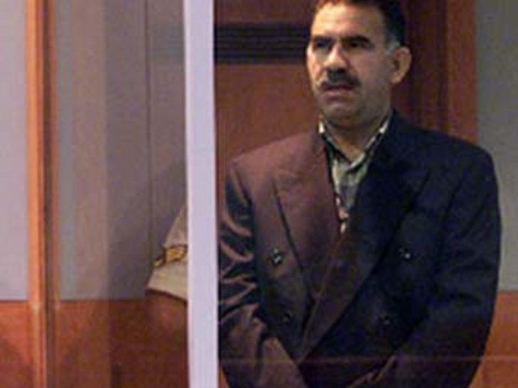 """Öcalan'dan Hakkari'deki patlamaya""""Üç senaryo"""""""