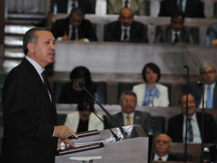 Türkiye tartışıyor! Başkanlık sistemi nedir?