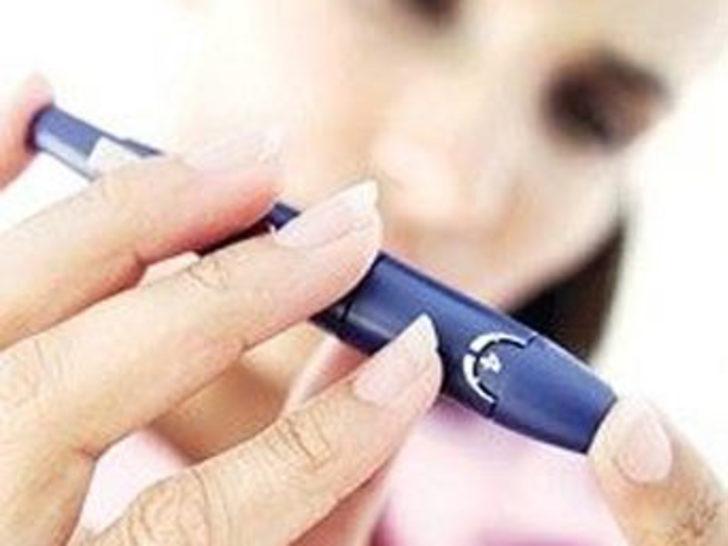 Şeker hastalığına Türk tipi çare