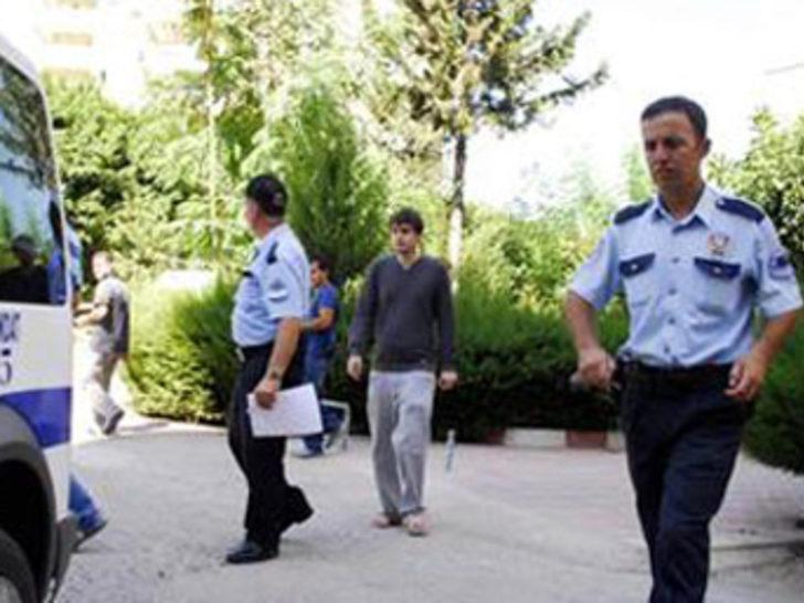 Antalya'daki 'Octoberfest' ölümle bitti
