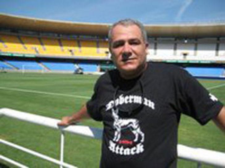 Kahire'de bir Türk muhabir kaçırıldı