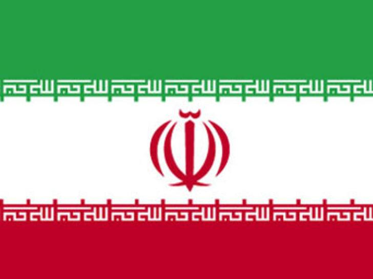 İran'dan zehir zemberek Türkiye çıkışı!